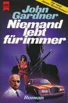 Niemand lebt für immer (1992)