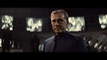 Blofeld-2015 37