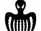 SPECTRE (Organisation)