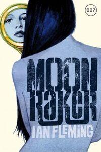 Moonraker (Roman)