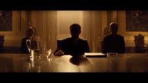 Blofeld-2015 07