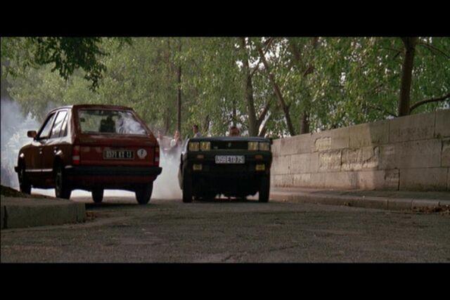 Datei:Renault 11.JPG