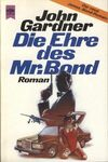 Die Ehre des Mr. Bond (1987)