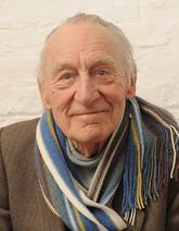 Geoffrey-bayldon-portrait