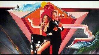 James Bond 007 - Der Spion, der mich liebte - Trailer Deutsch