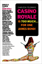 1967-casino-royale-poster