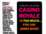 Casino Royale (Film, 1967)