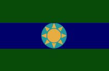 Flag-san-monique