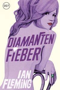 4. Diamantenfieber (1956)