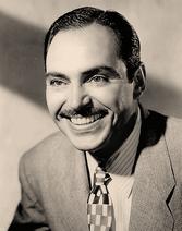 Pedro-armendariz-portrait