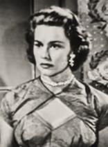 Valerie-mathis-1954-portrait
