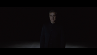 Blofeld-2015 14