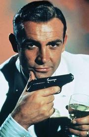 Bond-connery-portrait
