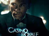 Casino Royale (Film, 2006)