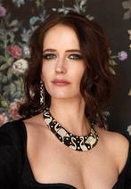 Eva-green-portrait