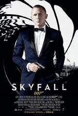 Skyfall (Film)