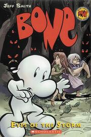 BoneV3