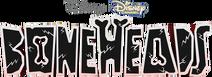 Boneheads logo