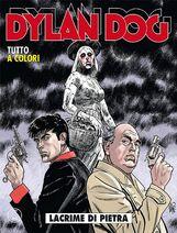 Dylan Dog 350