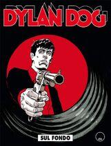 Dylan Dog 359