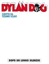 Dylan Dog 362