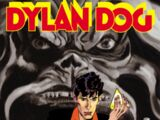 Dylan Dog 197