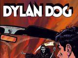 Dylan Dog 153