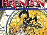 Brendon 66