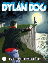 Dylan Dog 324