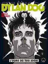 Dylan Dog 355