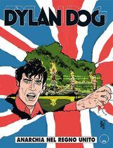 Dylan Dog 339