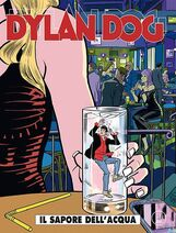 Dylan Dog 344