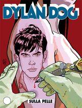 Dylan Dog 326