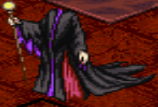 File:Headless Mage.png