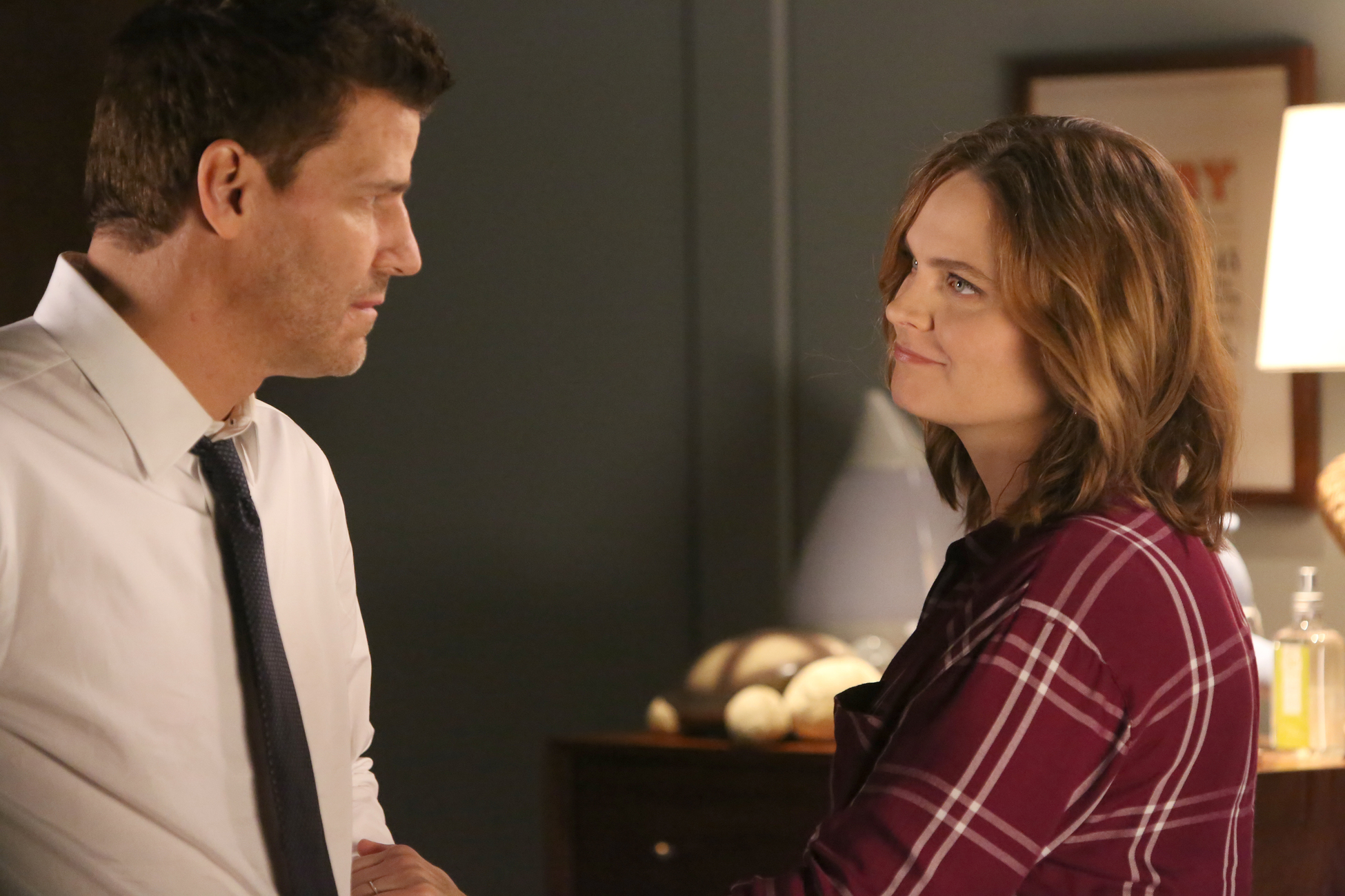 The Donor in the Drink | Bones Wiki | FANDOM powered by Wikia