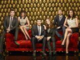 Bones Episode List/Season Nine