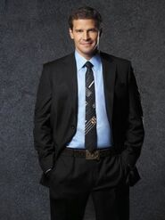 Seeley Booth 3