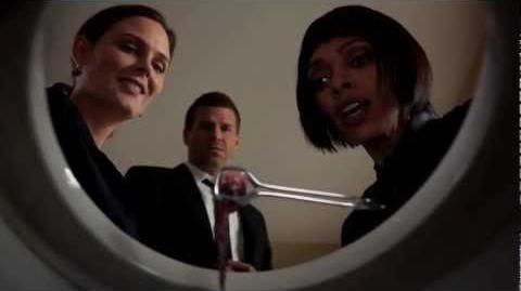 Bones Season 8 Trailer