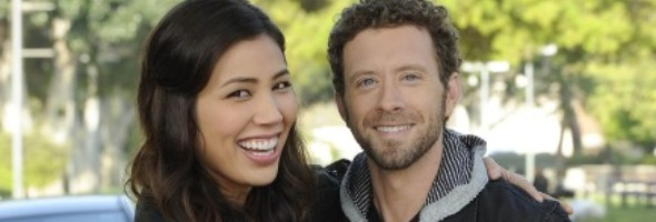Up Hodgins Hook When Angela And Do