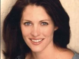 Ruth Keenan/Christine Brennan
