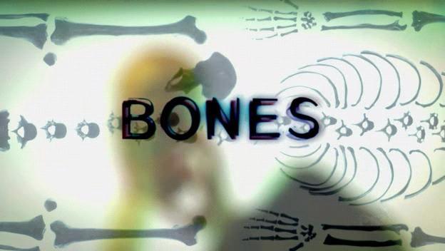 File:BonesTitle.jpg