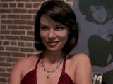 Roxie Lyon