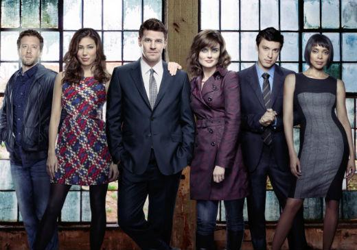 bones season 8 episode 16 watch online