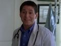 Dr. Bradley Kent.png