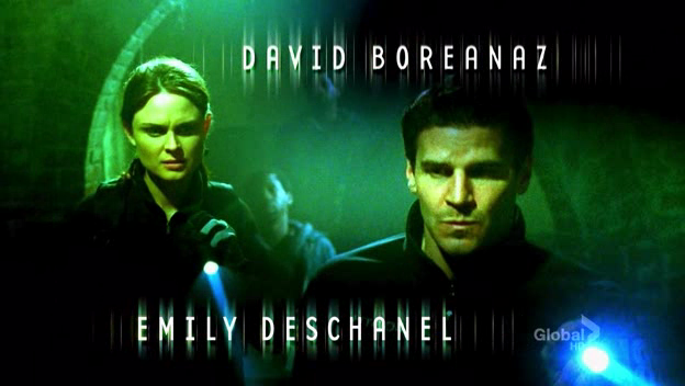 File:Credits Bones and Booth.png