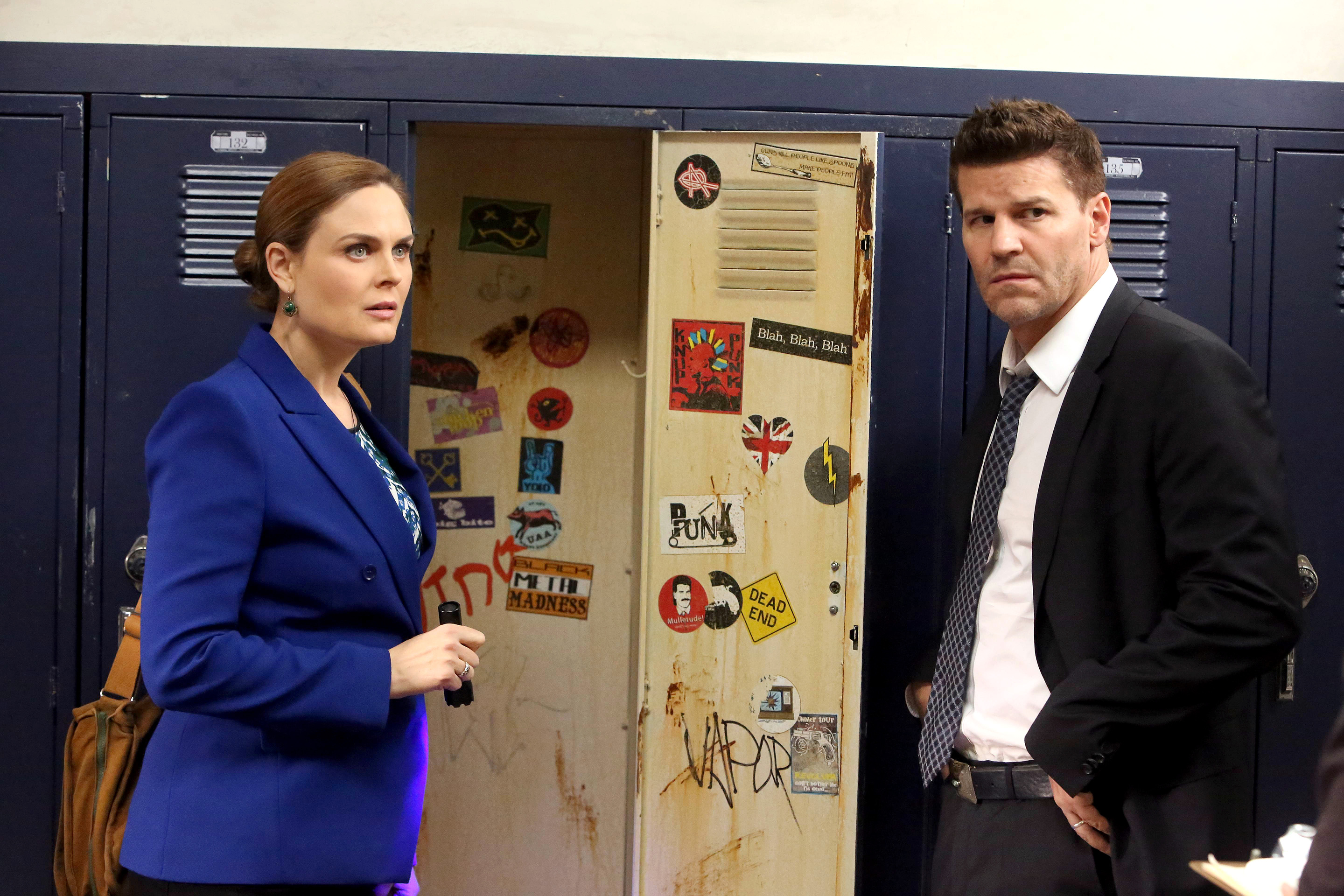 bones season 12 episode 11 watch online free