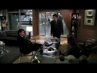 Bones - 3x08 - Knight on the Grid - Deleted Scene