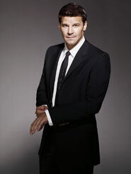 Seeley Booth 2
