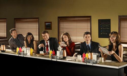 File:Season 4 Group.jpg