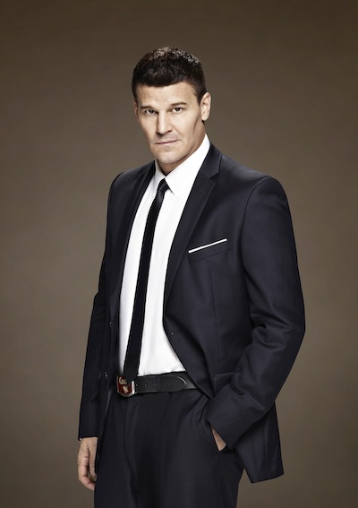 bones season 4 episode 5 music
